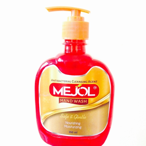 Mejol Hand Wash