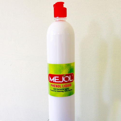 Mejol Phenol Liquid