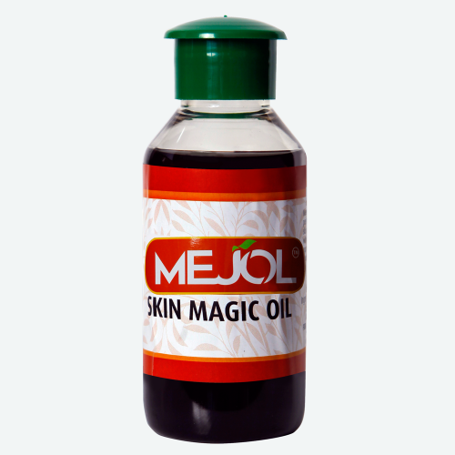 Mejol Skin Magic Oil