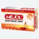 Mejol Skin Magic Soap